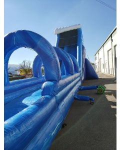 24ft 3pc slip n dip - 18376