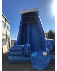 24ft 3pc slip n dip - 17343