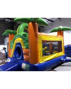 Paradise Playground Combo - 16698