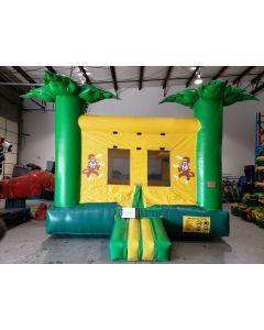 Paradise Bounce House - 14148