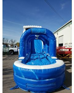 18ft 3pc slip n dip - 16799