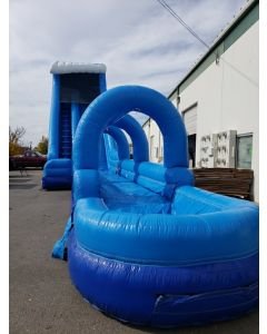 24ft 3pc slip n dip - 18420