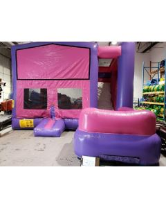 7n1 Modular Pink Combo - 13601