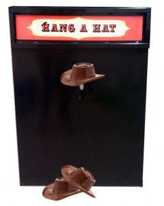 Hang a Hat