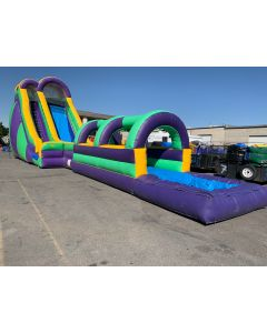 24ft 3pc slip n dip - 18400
