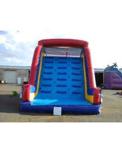 64ft Obstacle Course Wet/Dry - 18586