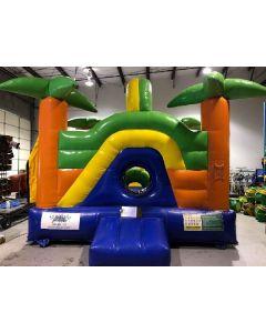 Paradise Playground Combo - 16697
