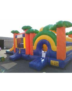 Paradise Playground Combo - 17242
