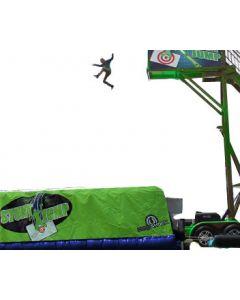 (A) Stunt Jump