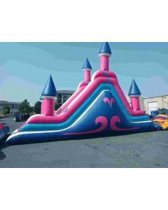 Princess Castle 3n1 Combo